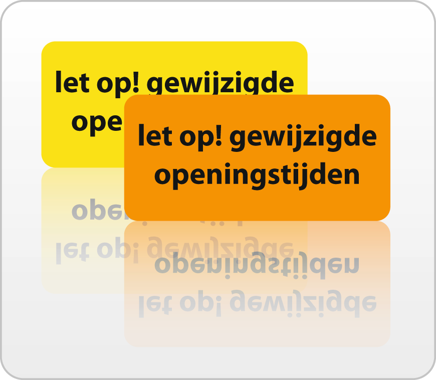 Mat Opening