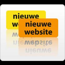 Nieuwe website rol 500 St.